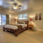 Bigleaf Maple Room