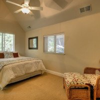 Cedar Sapling Room