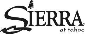 sierra logo b&w